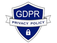 GDPR Privacy Statements