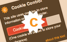 cookie-control